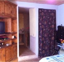 Foto de casa en venta en allende 1, san antonio, san miguel de allende, guanajuato, 712995 no 01