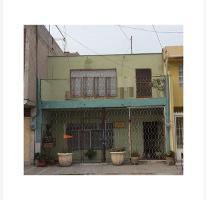 Foto de casa en venta en allende 1, torreón centro, torreón, coahuila de zaragoza, 0 No. 01