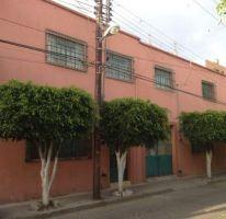 Foto de casa en venta en allende 104 yo 106, obregón, león, guanajuato, 2196704 no 01
