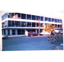 Foto de oficina en venta en allende 1100, torreón centro, torreón, coahuila de zaragoza, 2766055 No. 01