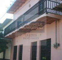 Foto de casa en venta en allende 12, bucerías centro, bahía de banderas, nayarit, 1513171 no 01