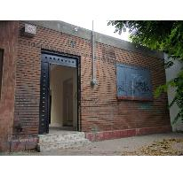 Foto de casa en venta en allende 1317, torreón centro, torreón, coahuila de zaragoza, 2425970 No. 01
