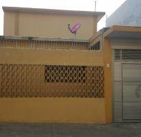 Foto de casa en renta en allende 1405, coatzacoalcos centro, coatzacoalcos, veracruz, 2201488 no 01
