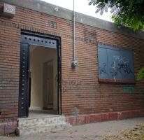 Foto de casa en venta en allende 1775, torreón centro, torreón, coahuila de zaragoza, 2425970 no 01