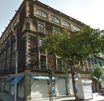 Foto de local en renta en allende 21 intlj, centro área 5, cuauhtémoc, df, 1037451 no 01