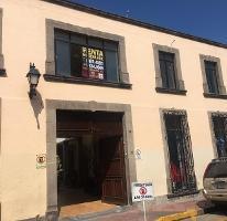Foto de departamento en renta en allende 26, centro, querétaro, querétaro, 3710057 No. 01