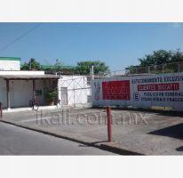 Foto de local en renta en allende 29, túxpam de rodríguez cano centro, tuxpan, veracruz, 1536530 no 01