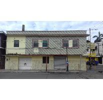 Foto de casa en venta en allende 407, ciudad madero centro, ciudad madero, tamaulipas, 0 No. 01