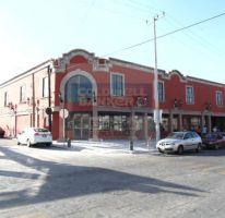 Foto de local en renta en allende 701, saltillo zona centro, saltillo, coahuila de zaragoza, 1329495 no 01
