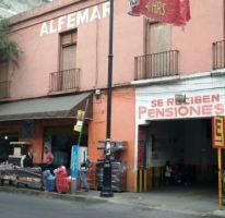 Foto de terreno habitacional en venta en allende, centro área 2, cuauhtémoc, df, 1020007 no 01