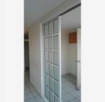 Foto de departamento en venta en allende, departamento d202 131, centro área 9, cuauhtémoc, df, 1937084 no 01