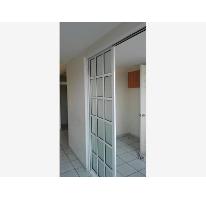 Foto de departamento en venta en allende depto. 202 131, centro (área 2), cuauhtémoc, distrito federal, 2460925 No. 01