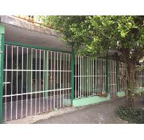 Foto de casa en venta en allende hcv1849e (col. primero de mayo) 501, ciudad madero centro, ciudad madero, tamaulipas, 2760332 No. 01