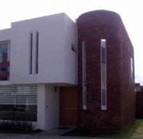 Foto de casa en venta en allende, la magdalena, san mateo atenco, estado de méxico, 2099286 no 01