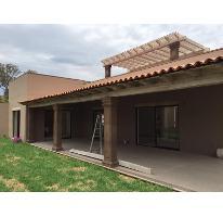 Foto de casa en venta en, san miguel de allende centro, san miguel de allende, guanajuato, 1937172 no 01