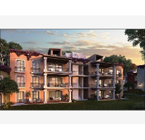 Foto de casa en venta en  , allende, san miguel de allende, guanajuato, 2642167 No. 01