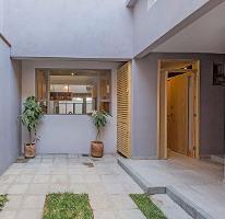 Foto de casa en venta en  , allende, san miguel de allende, guanajuato, 3814278 No. 01