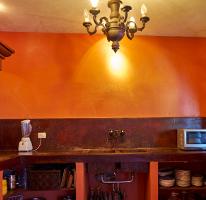 Foto de casa en venta en  , allende, san miguel de allende, guanajuato, 4272821 No. 07