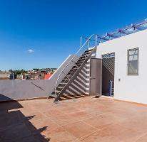 Foto de casa en venta en  , allende, san miguel de allende, guanajuato, 4464260 No. 01