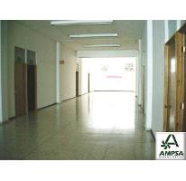 Foto de oficina en renta en allende , tlalnepantla centro, tlalnepantla de baz, méxico, 1967401 No. 01