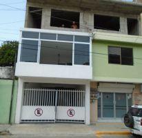 Foto de oficina en renta en allende, túxpam de rodríguez cano centro, tuxpan, veracruz, 1720956 no 01