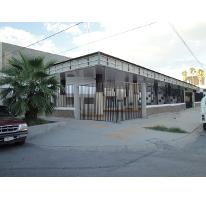 Foto de oficina en renta en allende y treviño 0, torreón centro, torreón, coahuila de zaragoza, 2411575 No. 01