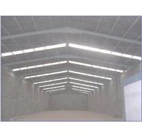 Foto de nave industrial en renta en  , almacentro, apodaca, nuevo león, 2519757 No. 01