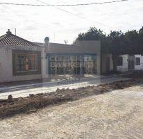 Foto de casa en venta en almendro 225, los naranjos, reynosa, tamaulipas, 1550296 no 01