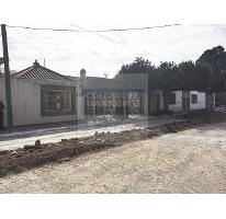 Foto de casa en venta en almendro , los naranjos, reynosa, tamaulipas, 1844904 No. 01
