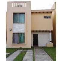 Foto de casa en venta en  , el country, centro, tabasco, 1710454 No. 01