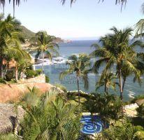 Foto de casa en condominio en venta en almendros 2, el naranjo, manzanillo, colima, 1652563 no 01