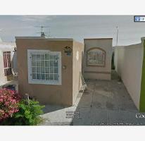 Foto de casa en venta en almendros 32, alberos, cadereyta jiménez, nuevo león, 3570697 No. 01