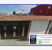 Foto de casa en venta en almendros 9, villa de las flores 1a sección (unidad coacalco), coacalco de berriozábal, méxico, 0 No. 01