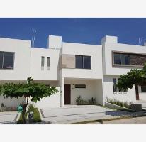 Foto de casa en venta en almendros ii 325, almendros residencial, manzanillo, colima, 0 No. 01