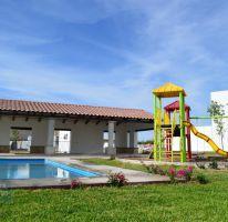 Foto de casa en condominio en venta en almendros ii, jardines las etnias, torreón, coahuila de zaragoza, 2091058 no 01