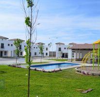 Foto de casa en condominio en venta en almendros ii, jardines las etnias, torreón, coahuila de zaragoza, 2091062 no 01