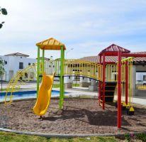 Foto de casa en condominio en venta en almendros, jardines las etnias, torreón, coahuila de zaragoza, 2091054 no 01