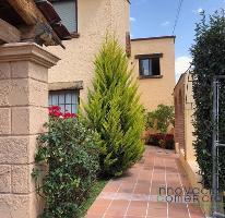 Foto de casa en venta en almendros , jurica, querétaro, querétaro, 4631931 No. 01