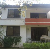 Foto de casa en condominio en venta en almendros, lomas de cuernavaca, temixco, morelos, 1484189 no 01
