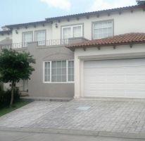 Foto de casa en condominio en renta en almendros, los robles, club de golf los encinos, lerma, estado de méxico, 2584754 no 01