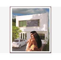 Foto de casa en venta en  , almendros residencial, manzanillo, colima, 2663992 No. 01