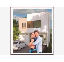 Foto de casa en venta en  , almendros residencial, manzanillo, colima, 2702257 No. 01