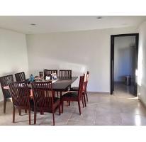 Foto de casa en venta en almendros, rinconada el castaño 810 , el castaño, metepec, méxico, 0 No. 01