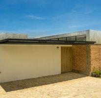 Foto de casa en venta en almeria 11, ajijic centro, chapala, jalisco, 2195280 no 01