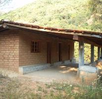 Foto de terreno habitacional en venta en  , almoloya de alquisiras, almoloya de alquisiras, méxico, 1252219 No. 01