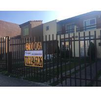 Foto de casa en venta en  , almoloya de juárez centro, almoloya de juárez, méxico, 2494998 No. 01