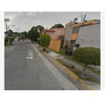 Foto de casa en venta en alondra 0, las arboledas, atizapán de zaragoza, méxico, 2914611 No. 01
