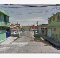 Foto de casa en venta en alondra 1, jardines de aragón, ecatepec de morelos, estado de méxico, 1826592 no 01