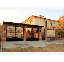 Foto de casa en venta en alondra 17, chapala haciendas, chapala, jalisco, 0 No. 01