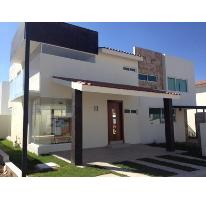 Foto de casa en venta en alondra 20, residencial las plazas, aguascalientes, aguascalientes, 0 No. 01